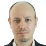 Profile photo of Ari Oshinsky